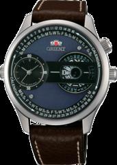 Наручные часы Orient FXC00003B0