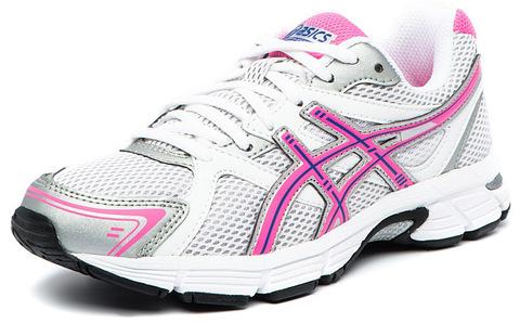 Беговые кроссовки женские Asics Gel Pursuit
