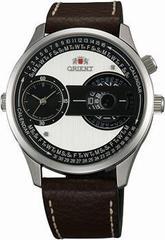Наручные часы Orient FXC00004B0