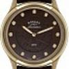 Купить Наручные часы Rotary LS02966/06/16 по доступной цене