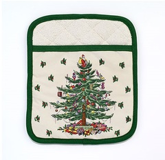 Прихватка 20x25 Avanti Spode Christmas Tree