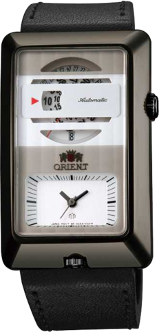 Купить Наручные часы Orient FXCAA001W0 по доступной цене