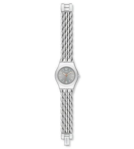 Купить Наручные часы Swatch YLS170G по доступной цене