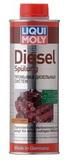 Liqui Moly Diesel Spulung Промывка дизельных систем