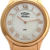 Купить Наручные часы Rotary LB02967/06/10 по доступной цене