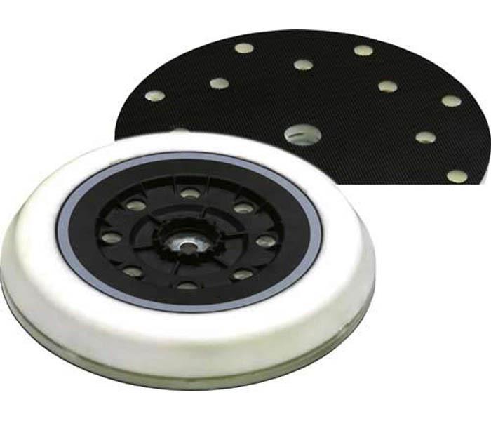 Шлифовальная тарелка ST-STF-D185/16-M8 SW Festool 490526