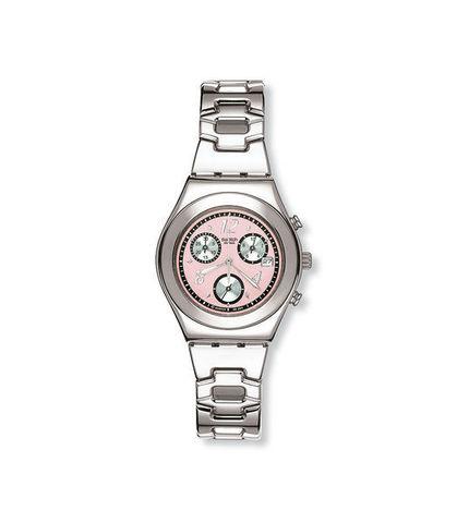 Купить Наручные часы Swatch YMS411 по доступной цене