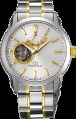 Наручные часы Orient SDA02001W0