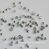 1028 Стразы Сваровски Crystal PP 6 (1,3-1,35 мм), 20 штук ()