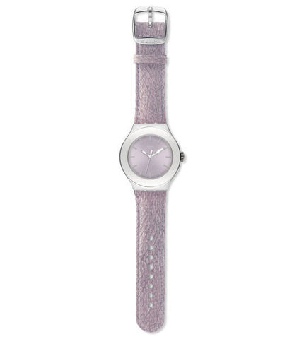 Купить Наручные часы Swatch YNS122 по доступной цене