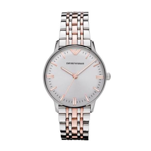 Купить Наручные часы Armani AR1603 по доступной цене
