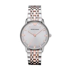 Наручные часы Armani AR1603