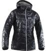 Куртка 8848 Altitude - Elwin Primaloft Black Jacket женская