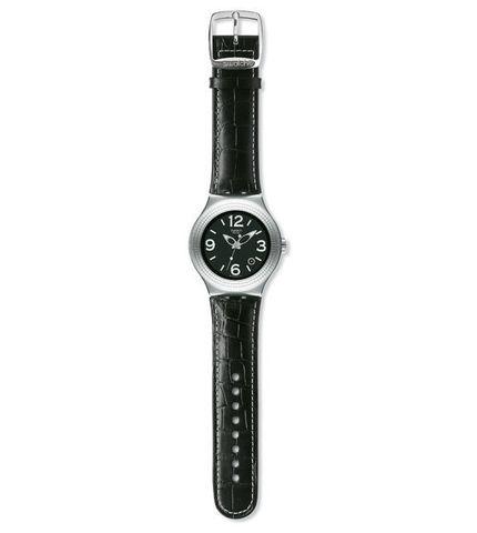 Купить Наручные часы Swatch YNS407 по доступной цене