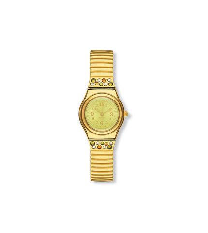 Купить Наручные часы Swatch YSG103B по доступной цене