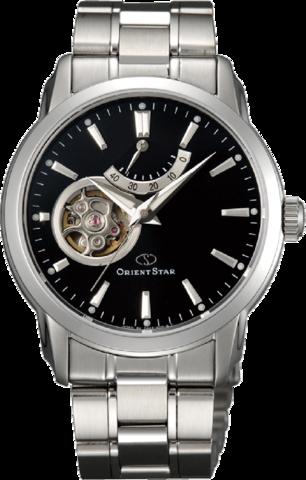 Купить Наручные часы Orient SDA02002B0 по доступной цене