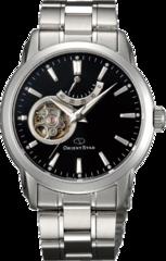 Наручные часы Orient SDA02002B0