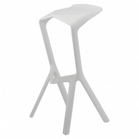 барный стул Miura