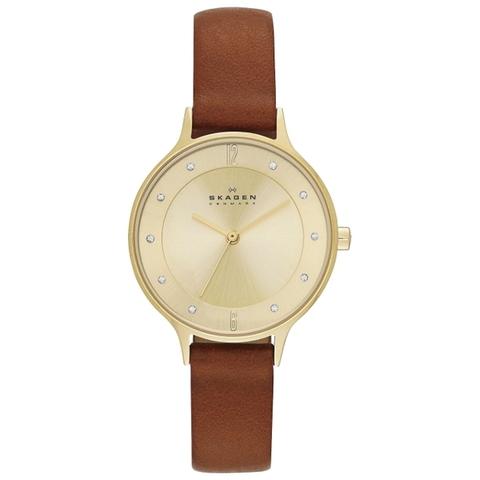 Купить Наручные часы Skagen SKW2147 по доступной цене