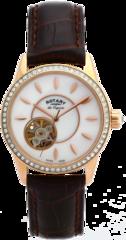 Наручные часы Rotary LS90515/41