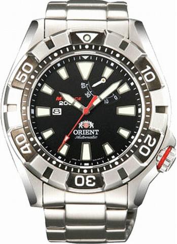 Купить Наручные часы Orient SEL03001B0 по доступной цене