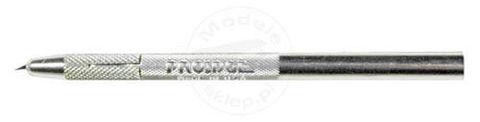 Нож Proedge 410 с поворотным лезвием на 360 в блистере