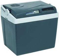 Автохолодильник Mobicool K30 AC/DC
