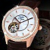 Купить Наручные часы Rotary LS90515/41 по доступной цене