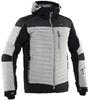 Куртка горнолыжная 8848 Altitude Terbium Nougat мужская