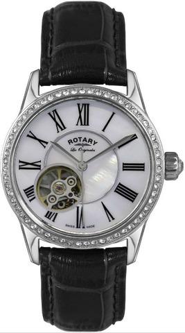 Купить Наручные часы Rotary LS90511/38 по доступной цене