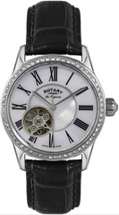 Наручные часы Rotary LS90511/38