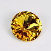 1122 Rivoli Ювелирные стразы Сваровски Sunflower (12 мм) ()