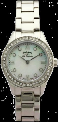 Купить Наручные часы Rotary LB90010/41 по доступной цене