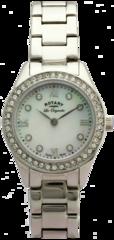 Наручные часы Rotary LB90010/41