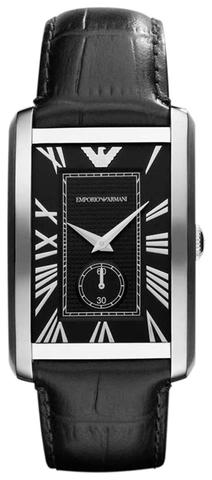 Купить Наручные часы Armani AR1604 по доступной цене