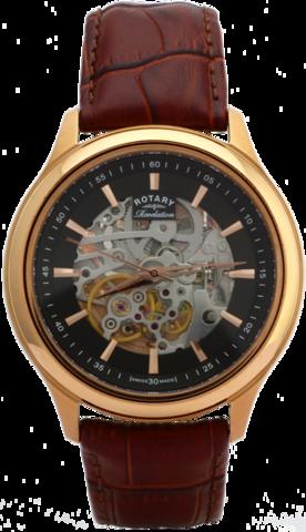 Купить Наручные часы Rotary GS02967/A/20 по доступной цене