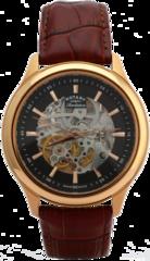 Наручные часы Rotary GS02967/A/20