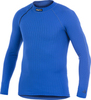 Термобелье Рубашка Craft Active Extreme Blue мужская