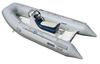 Надувная лодка BRIG F360S