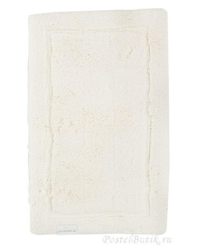 Элитный коврик для ванной Must 103 Ivory от Abyss & Habidecor
