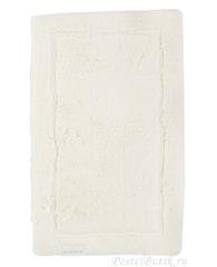 Коврик для ванной 50х80 Abyss & Habidecor Must 103 Ivory