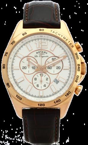 Купить Наручные часы Rotary GS90073/06 по доступной цене