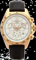 Наручные часы Rotary GS90073/06