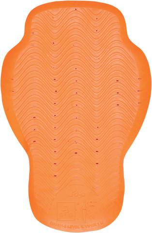 Защита спины женская Icon D3O для куртки