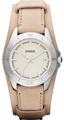 Наручные часы Fossil AM4459
