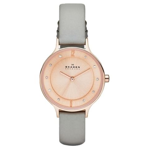 Купить Наручные часы Skagen SKW2148 по доступной цене