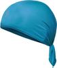 Бандана Craft Cool голубая