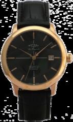 Наручные часы Rotary GS90061/04