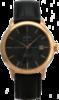 Купить Наручные часы Rotary GS90061/04 по доступной цене