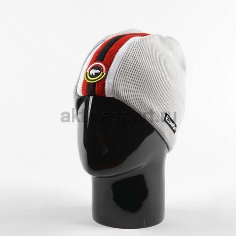 шапка-бини Eisbar Toni 131